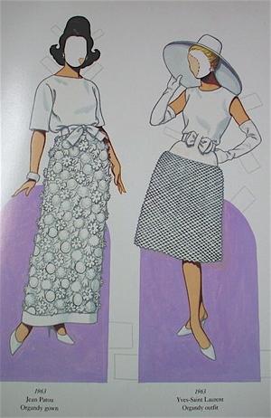 YSL-1963.JPG