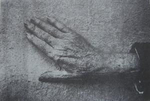 Fabre-hand.JPG