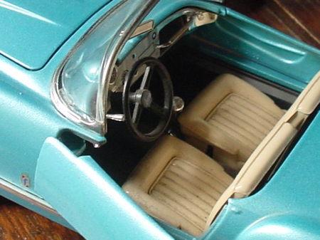 Lancia-2.JPG