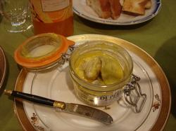 foie-gras-entier.JPG