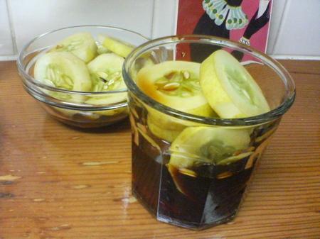 concombre-soja.JPG