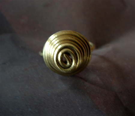 thai-bs-ring-1.JPG
